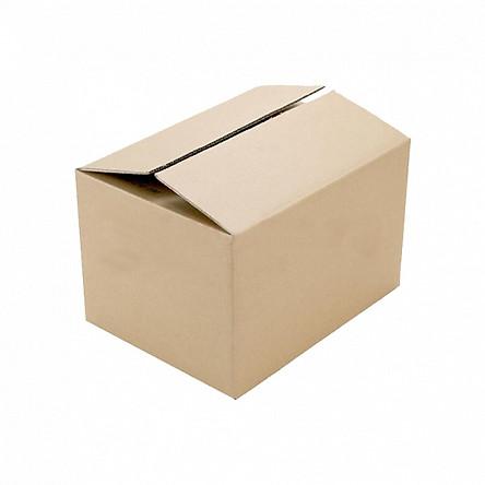 hộp giấy carton lớn