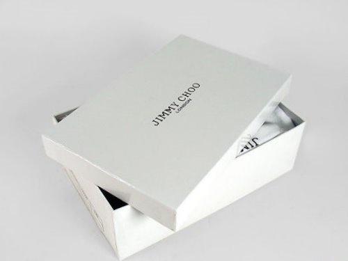 chất liệu làm hộp giấy crystal
