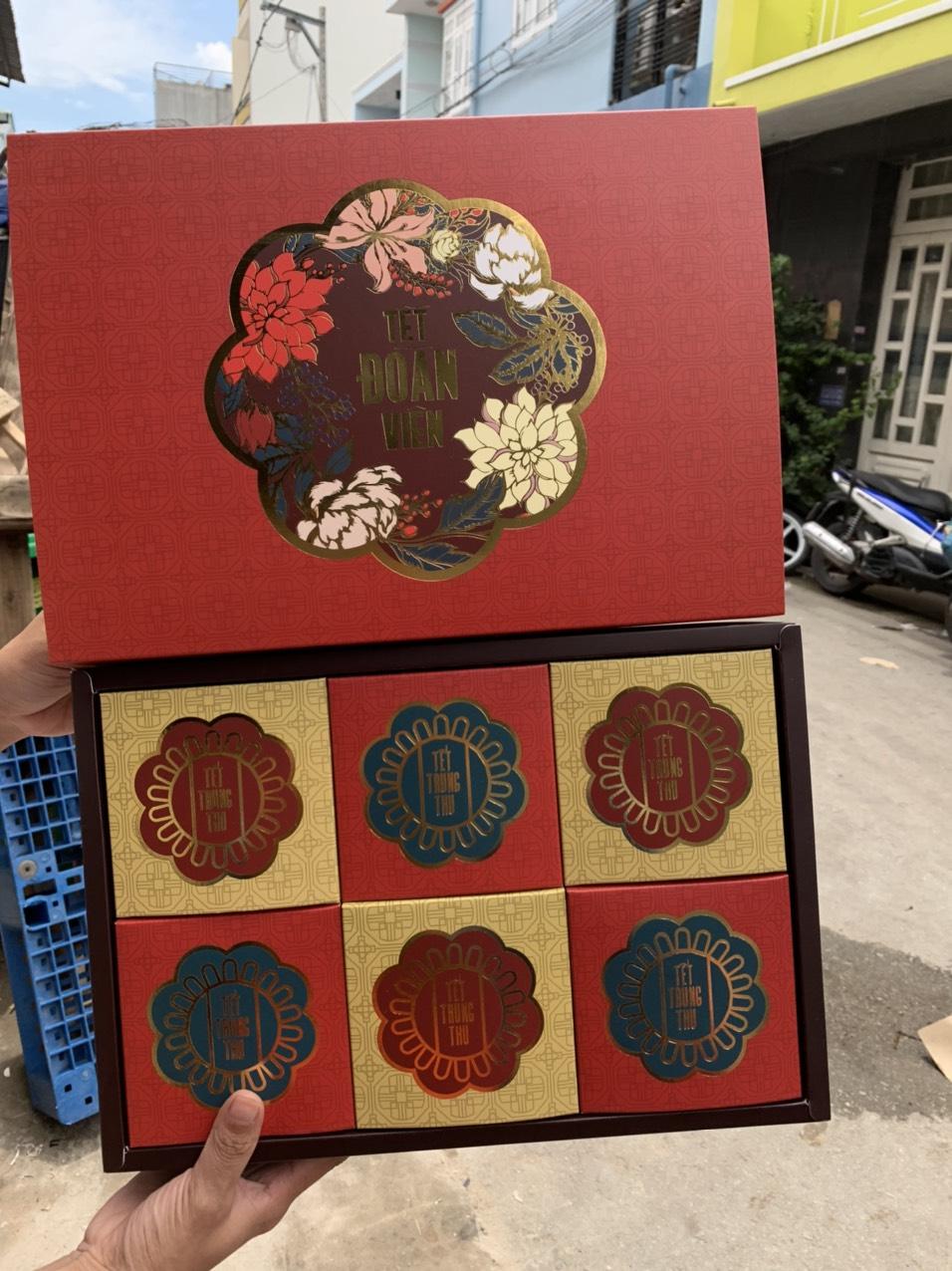 hộp đựng bánh trung thu giá rẻ-3